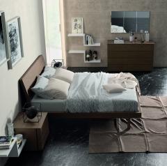 camera-letto-veral-comp-11-part-a