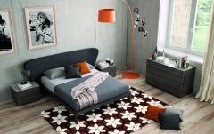 camera-letto-veral-comp-12