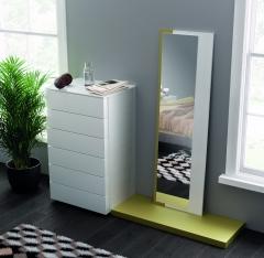 camera-letto-veral-comp-13-part-b