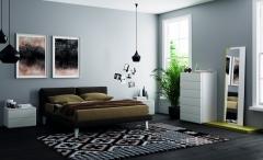camera-letto-veral-comp-13